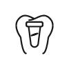 Jackson Hole Tooth Implants