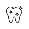 Tooth Whitening Jackson Wyoming