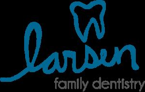 Larsen Family Dentistry of Jackson Hole Wyoming