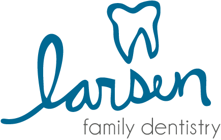 Larsen Family Dentistry of Jackson Hole Wyoming