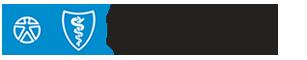 BCBSWY_Logo