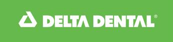 delta_dental