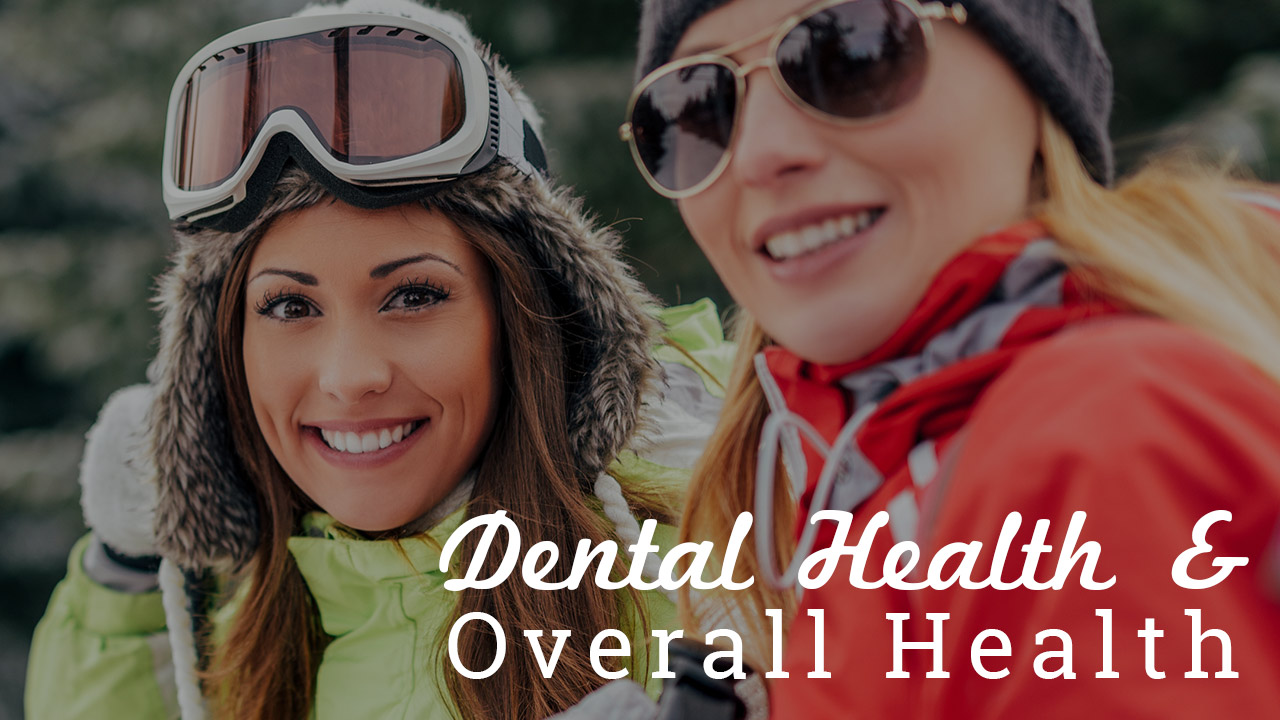 dental-health-overall-health-blog