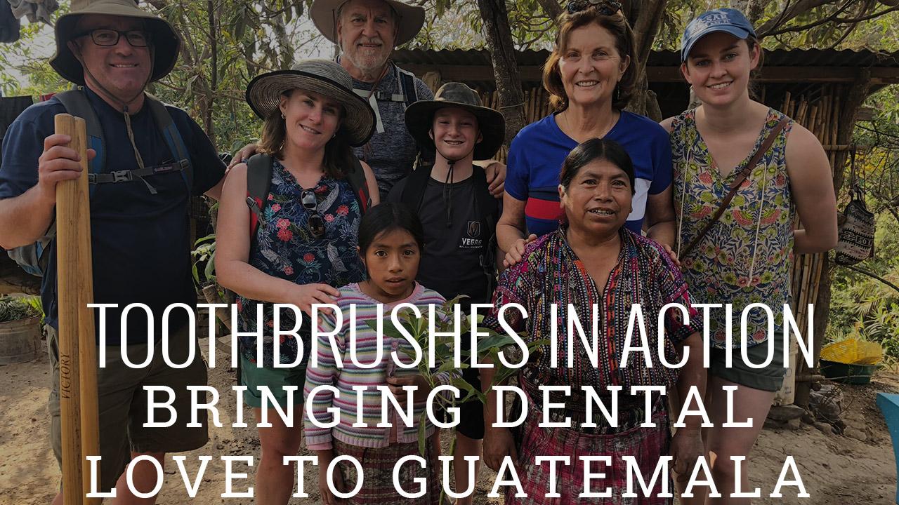 guatemala-toothbrush-donation