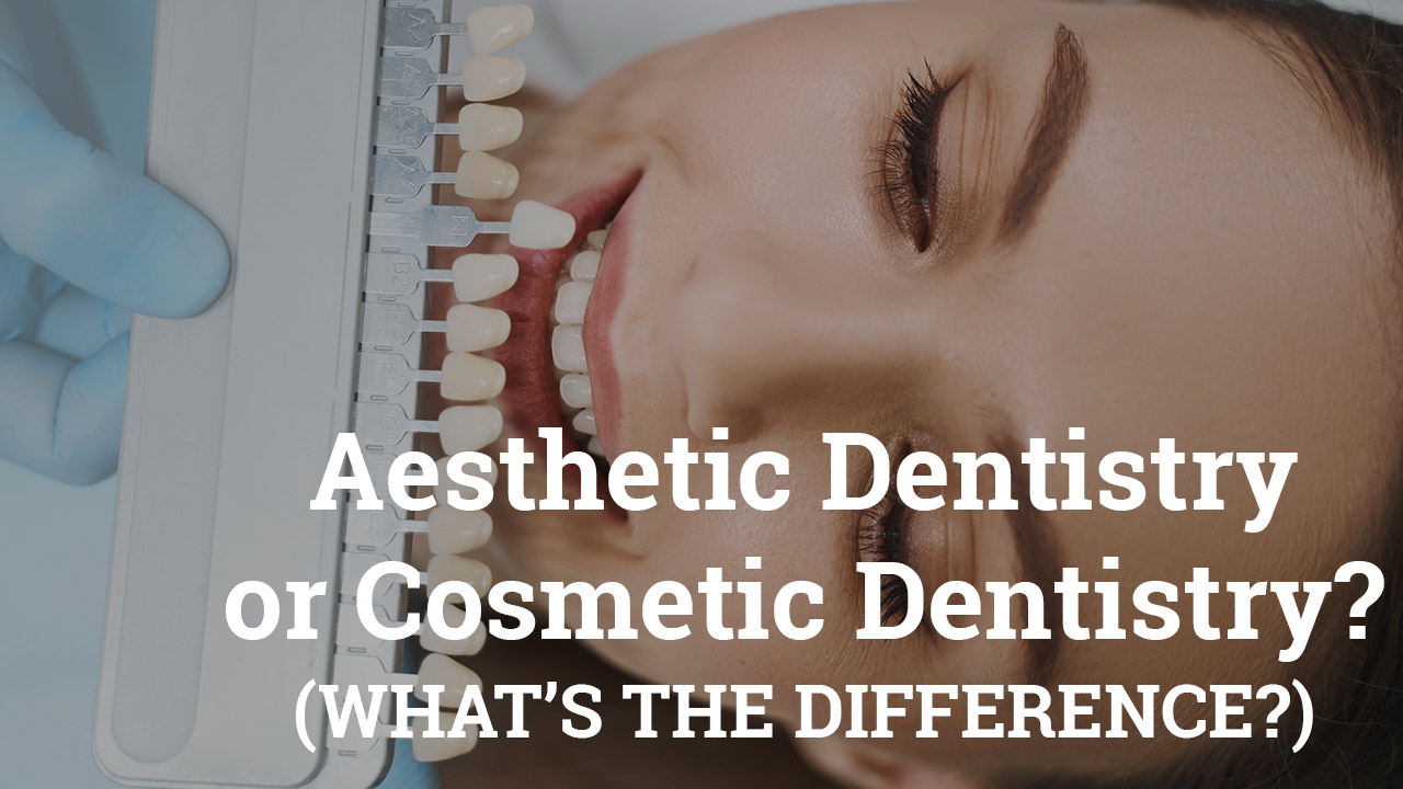what-is-cosmetic-dentistry