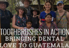 guatemala-toothbrush-donation
